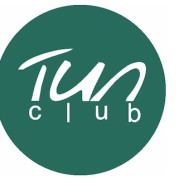 Тил Club