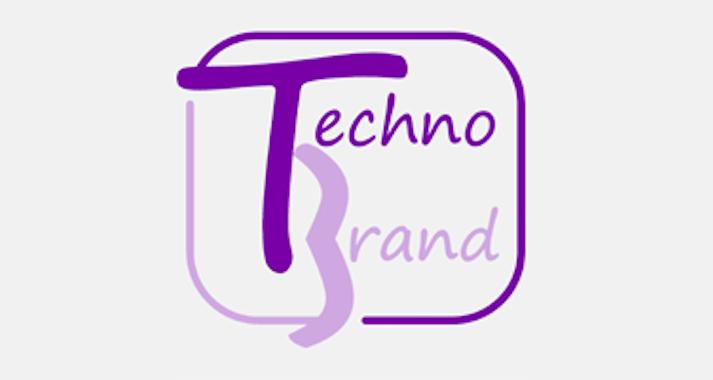 Technobrand Company KG