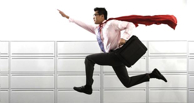 10 навыков успешного человека