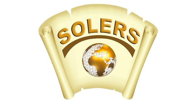 solers