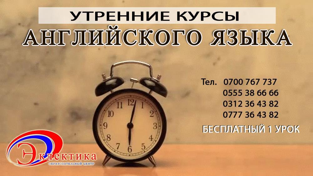 17036889_1776301232689747_127695356_o