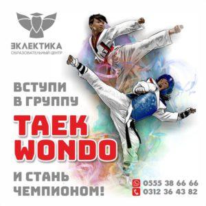 Таеквон-до, тхеквондо,taekwondo, Taekwondo, курсы таеквандо в Бишке, спортивные курсы в Бишкеке,